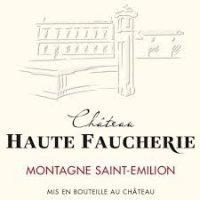 Château Haute Faucherie